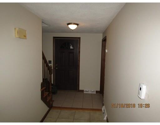 2 Briggs St, Northbridge, MA, 01588