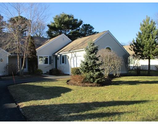 Additional photo for property listing at 62 Pine Hill Blvd 62 Pine Hill Blvd Mashpee, Massachusetts 02649 United States