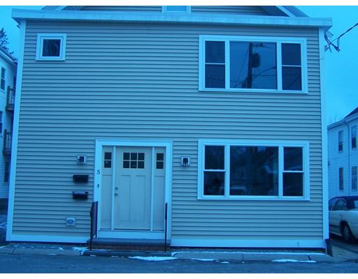 Additional photo for property listing at 5 Lummus Avenue  丹佛市, 马萨诸塞州 01923 美国