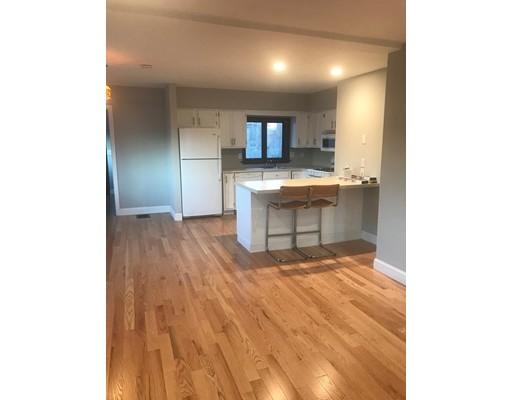 Appartement pour l à louer à 23 New Ocean Street #2 23 New Ocean Street #2 Swampscott, Massachusetts 01907 États-Unis