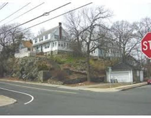 独户住宅 为 销售 在 209 Glenwood Street 209 Glenwood Street 莫尔登, 马萨诸塞州 02148 美国