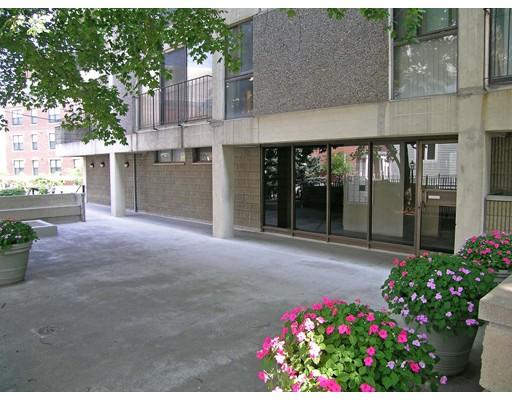 Additional photo for property listing at 55 Sewall Avenue  Brookline, Massachusetts 02446 Estados Unidos