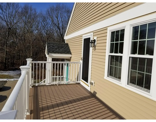 Additional photo for property listing at 300 Allerton Commons  Braintree, Massachusetts 02184 Estados Unidos