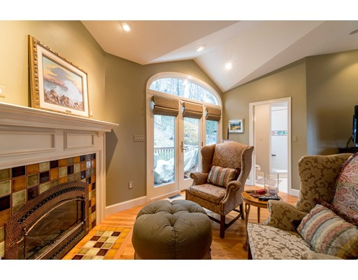 16 Marshall Rd, Winchester, MA, 01890