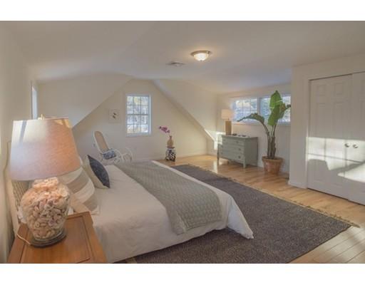 Picture 13 of 43 Hanover Unit A Newbury Ma 2 Bedroom Condo