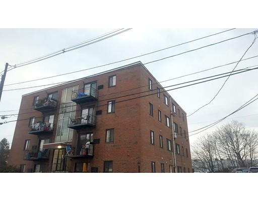 Multi-Family Home for Sale at 39 Crescent Avenue 39 Crescent Avenue Chelsea, Massachusetts 02150 United States
