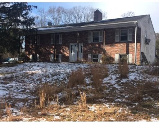 Additional photo for property listing at 130 lothrop 130 lothrop Taunton, 马萨诸塞州 02780 美国