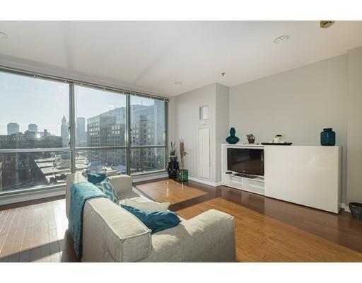 Additional photo for property listing at 234 Causeway  Boston, Massachusetts 02114 United States