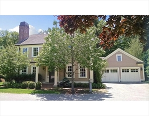 10 Ridgehurst Circle 10 is a similar property to 2 Kettle Ln  Weston Ma