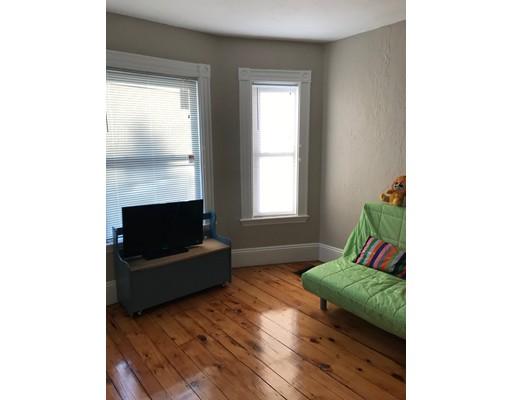Single Family Home for Rent at 107 Linden Salem, 01970 United States