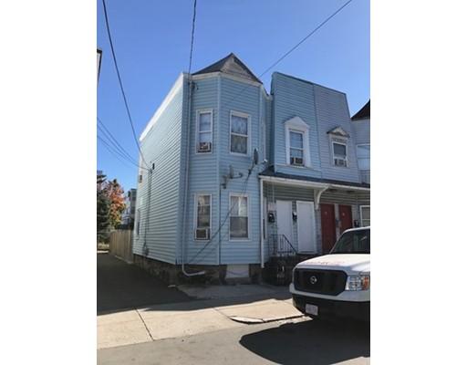 Multi-Family Home for Sale at 42 Hano Street 42 Hano Street Boston, Massachusetts 02134 United States