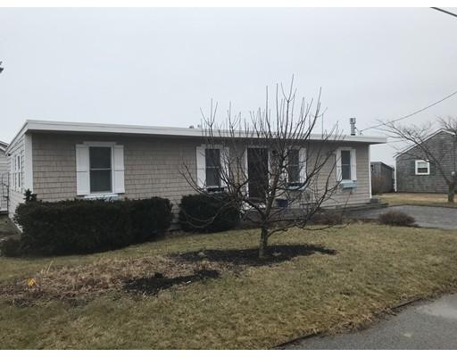 独户住宅 为 出租 在 261 Ridge Rd (Winter Rental) 马什菲尔德, 02050 美国
