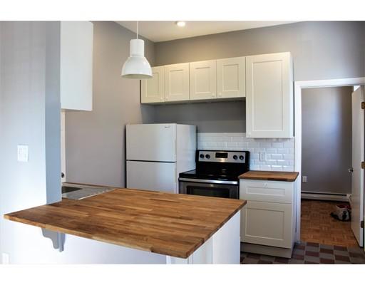 公寓 为 出租 在 105 West 4th St #2A 105 West 4th St #2A 波士顿, 马萨诸塞州 02127 美国
