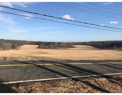 土地 為 出售 在 29 Hillside Road 29 Hillside Road Southwick, 麻塞諸塞州 01077 美國