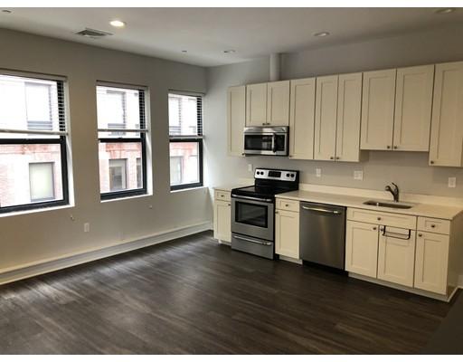 Additional photo for property listing at 153 milk  波士顿, 马萨诸塞州 02109 美国