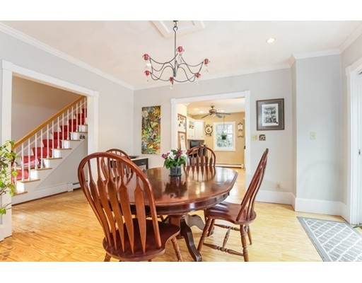 61 Whitmar Rd, Barnstable, MA, 02635