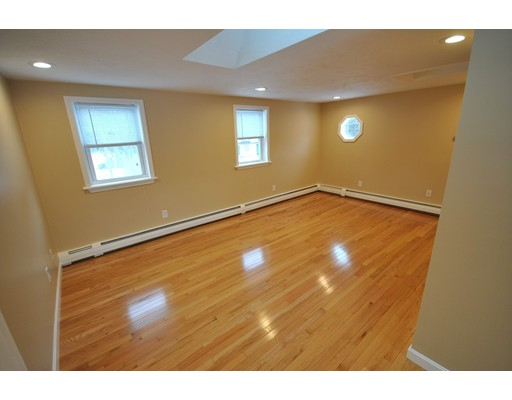 205 Brook Cir, Hanover, MA, 02339