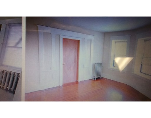 Casa Unifamiliar por un Alquiler en 304 Union Street Springfield, Massachusetts 01105 Estados Unidos