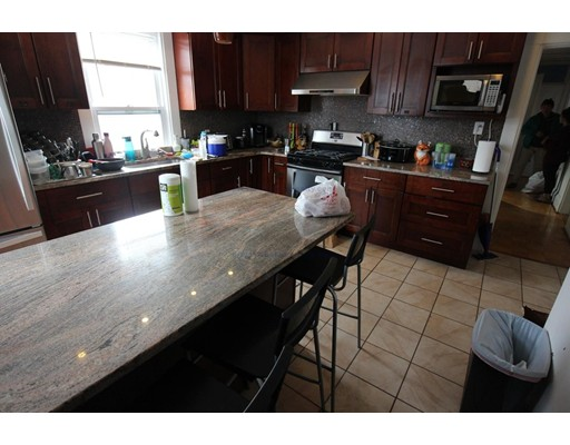 Additional photo for property listing at 194 Fayett  Quincy, Massachusetts 02170 Estados Unidos