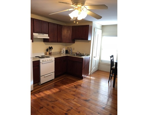 Apartment for Rent at 39 Broadway #39 39 Broadway #39 Westford, Massachusetts 01886 United States