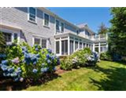 689 Scudder Avenue, Barnstable, MA, 02647