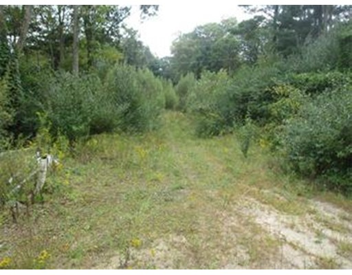 Land for Sale at Address Not Available Berkley, Massachusetts 02779 United States