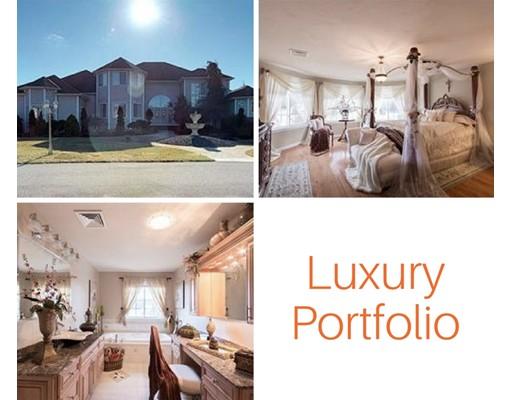 Additional photo for property listing at 17 Alexandra Drive 17 Alexandra Drive Freetown, Massachusetts 02702 United States