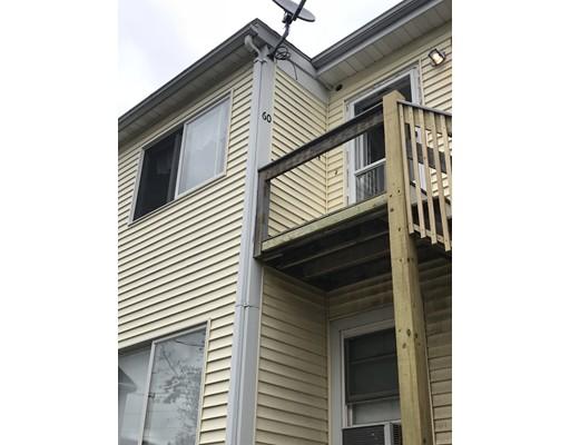 Частный односемейный дом для того Аренда на 60 Holbrook Avenue 60 Holbrook Avenue Braintree, Массачусетс 02184 Соединенные Штаты