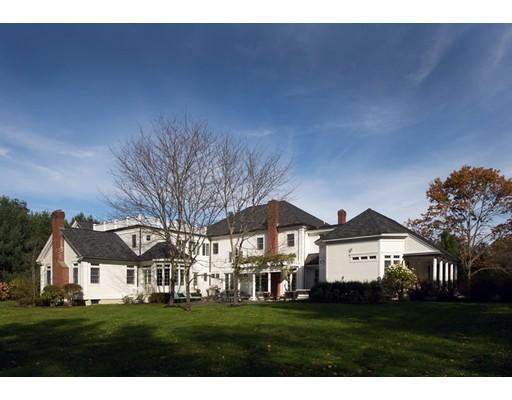 287 Westford Road, Concord, MA, 01742