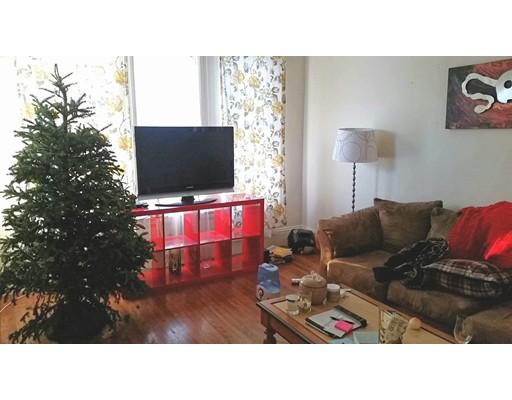 Appartement pour l à louer à 322 Millbury #1 322 Millbury #1 Millbury, Massachusetts 01527 États-Unis