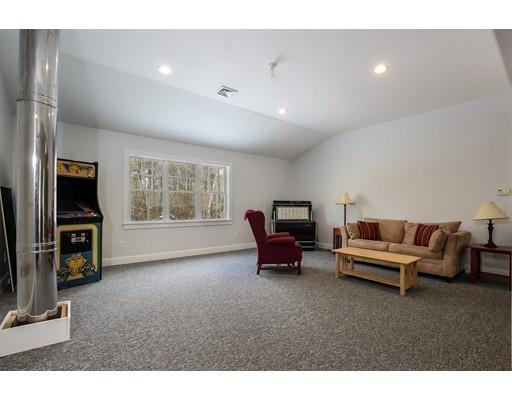 86 Cobblestone, Barnstable, MA, 02630
