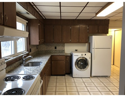 Single Family Home for Rent at 17 Street Malden, 02148 United States