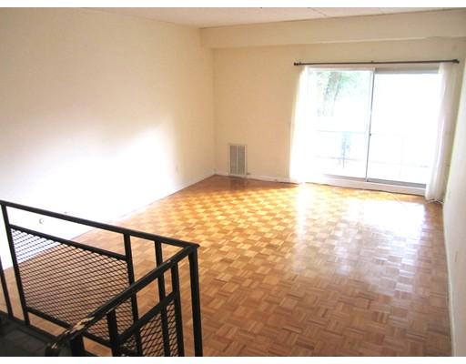 Single Family Home for Rent at 57 Broadlawn Park Boston, Massachusetts 02467 United States