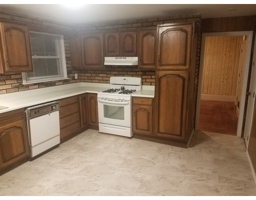 Additional photo for property listing at 94 Morrison Avenue  Somerville, Massachusetts 02144 Estados Unidos