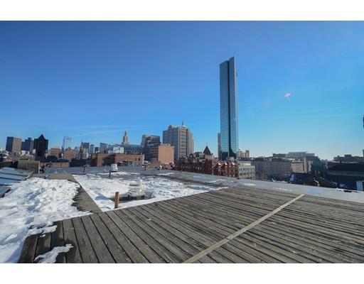 独户住宅 为 出租 在 160 Commonwealth Avenue 波士顿, 马萨诸塞州 02116 美国