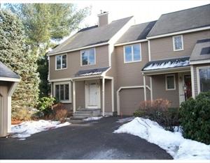 36 Iris Way 36 is a similar property to 1 Mackenzie Way  Haverhill Ma