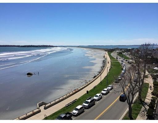 Additional photo for property listing at 300 Lynn Shore Drive  林恩, 马萨诸塞州 01902 美国