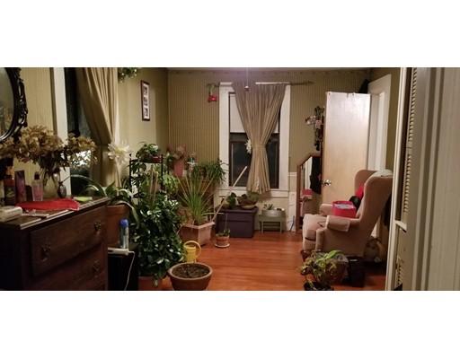 Single Family Home for Sale at 59 Acton Street Maynard, Massachusetts 01754 United States