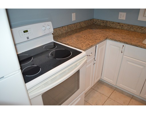 Apartment for Rent at 49 Seafoam Ave #2 49 Seafoam Ave #2 Winthrop, Massachusetts 02152 United States