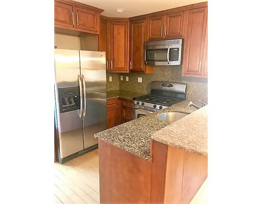 Appartement pour l à louer à 93 Gore St #2 93 Gore St #2 Cambridge, Massachusetts 02141 États-Unis