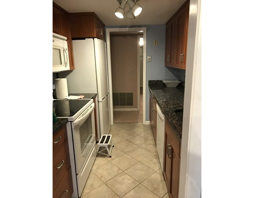 Additional photo for property listing at 55 Brian Drive  Stoughton, Massachusetts 02072 United States