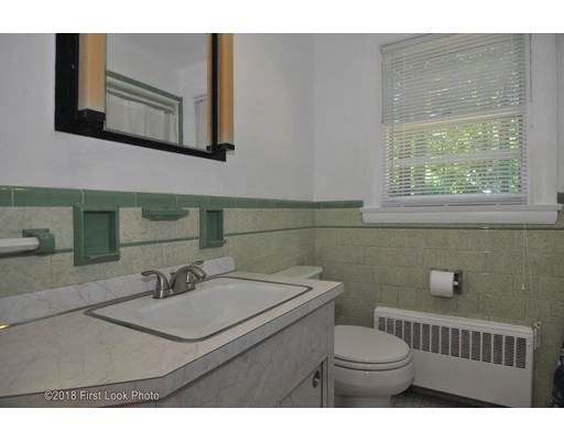 107 Maple St, Norton, MA, 02766
