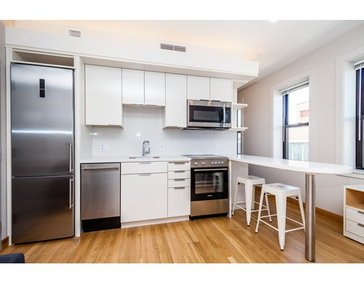 Additional photo for property listing at 115 Mount Auburn  Cambridge, Massachusetts 02138 Estados Unidos