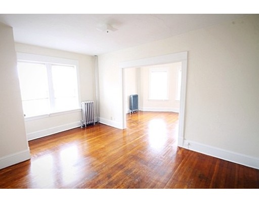 Additional photo for property listing at 406 Belmont Avenue  Springfield, 马萨诸塞州 01108 美国