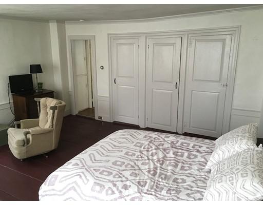 独户住宅 为 出租 在 21 Leyden Street 普利茅斯, 02360 美国