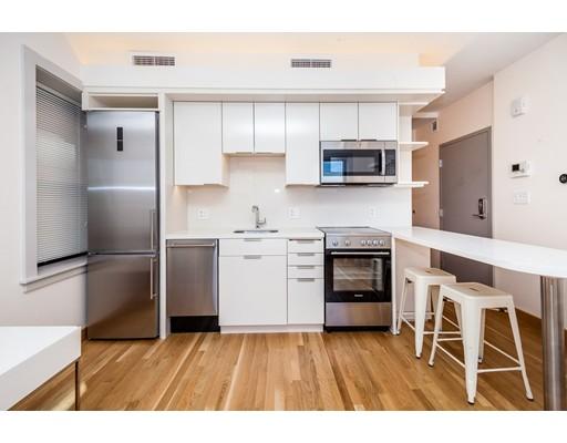 Single Family Home for Rent at 115 Mount Auburn Street Cambridge, Massachusetts 02138 United States