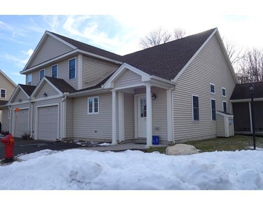 Additional photo for property listing at 85 N Main Street 85 N Main Street Belchertown, Массачусетс 01007 Соединенные Штаты