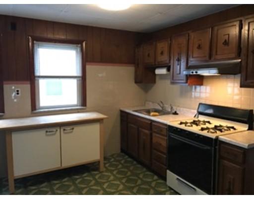 Appartement pour l à louer à 228 cedar st #2 228 cedar st #2 Somerville, Massachusetts 02143 États-Unis