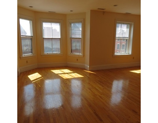 Additional photo for property listing at 75 Berkeley Street  Boston, Massachusetts 02116 United States