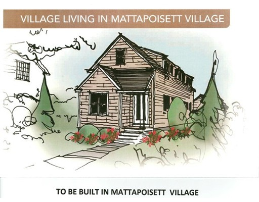独户住宅 为 销售 在 14 Barstow 14 Barstow Mattapoisett, 马萨诸塞州 02739 美国